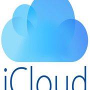 iCloud - پشتیبان گیری از اطلاعات - Backup