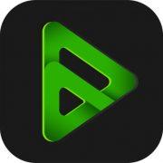application concerted - دانلود اپلیکیشن هم نوا