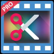 AndroVid Pro Video Editor -ویرایش فیلم اندروید