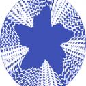 انجام محاسبات - تصویر microMathematics