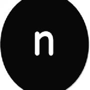 notes in notification - notin - نرم افزار یادآوری