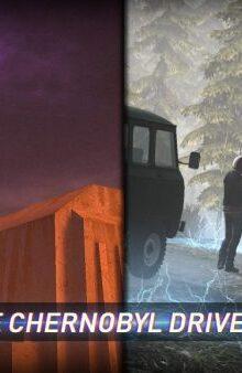 "TRAIL CLIMB - دانلود بازی جذاب و هیجان انگیز "" صعود دنباله دار "" اندروید"