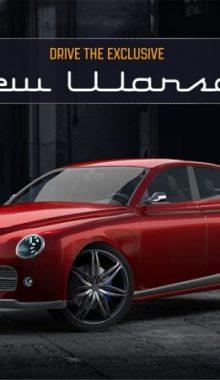 Top Speed: Drag & Fast Racing - درگ