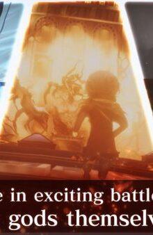 Final Fantasy XV Pocket Edition - فاینال فانتزی