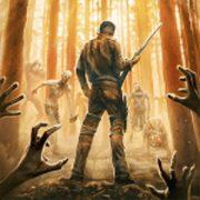 Live or Die: Survival - مرگ یا زندگی