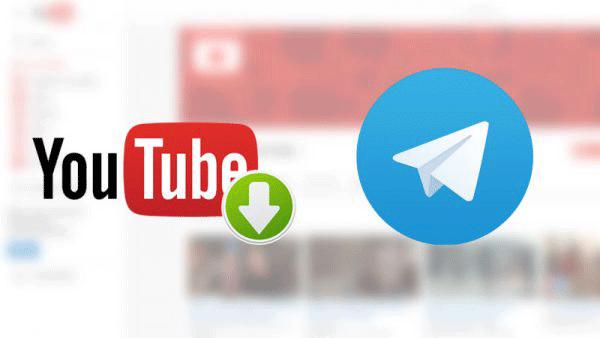 you tube , YouTube , you tube downloader