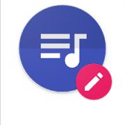 (new)Music-tag-editor