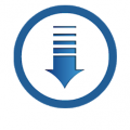 Turbo Download Manager - برنامه Turbo Download Manager - منیجر توربو - برنامه منیجر توربو