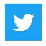Twitter -توییتر
