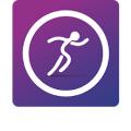 جی پی اس - اپلیکیشن تناسب اندام برای اندروید - FITAPP - برنامه ورزش اندروید
