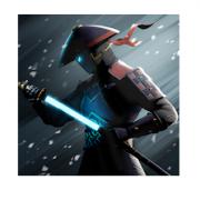 بازی Shadow Fight 3 - بازی شادو فایت 3