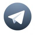 تلگرام ایکس telegram x p30plus