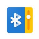 دانلود برنامه Bluetooth Volume Control تنظیم صدای بلوتوث اندروید