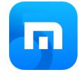 ماکستون - برنامه ماکستون - Maxthon - مرورگر