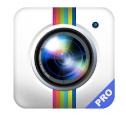 Timestamp Camera Pro - ثبت زمان و مکان بروی تصاویر و ویدیو