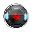 Automatic Call Recorder Premium - ضبط مکالمات تلفنی
