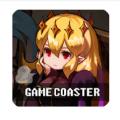 Dungeon Maker -سازنده سیاه چال