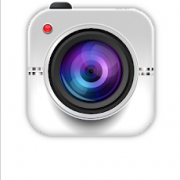 self camera shot -گرفتن سلفی با صدای سوت و کف