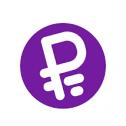پولیک - poulik