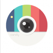 Candy Camera - کندی کمرا