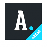 دانلود برنامه Learn English with ABA English Unlocked برنامه آموزش زبان اندروید