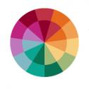 A Color Story -ویرایشگر پیشرفته رنگ تصاویر