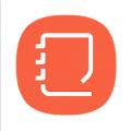Samsung Notes - یادداشت برداری