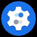 App Ops - Permission manager -مدیریت دسترسی برنامه های اندروید