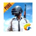 (pubg mobile (PLAYERUNKNOWN'S BATTLEGROUNDS - بازی پابجی
