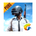 (pubg mobile (PLAYERUNKNOWN'S BATTLEGROUNDS - بازی پابجی