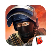 Bullet Force -قدرت گلوله