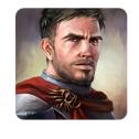 Hex Commander: Fantasy Heroes-فرمانده قلعه