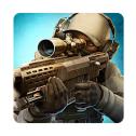 Sniper Extinction -اسنایپر