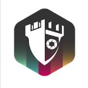 PRIVARY - اپلیکیشن رمز گذاری اطلاعات گوشی