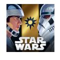 Star Wars : Commander -فرماندهان جنگ ستارگان