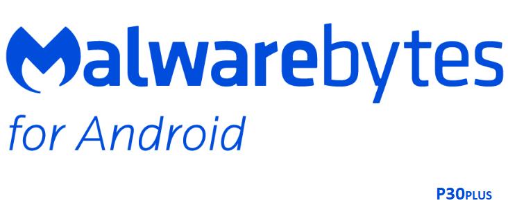 Malwarebytes-for-Android-logo-200x200