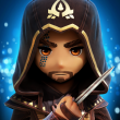 Assassin's Creed : Rebellion -اساسین کرید : شورش