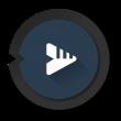 BlackPlayer EX - موزیک پلیر بلک اکس