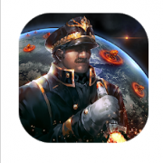 Missile Diplomacy -دیپلماسی موشکی