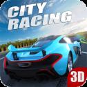 City Racing 3D -مسابقات اتومبیل رانی در شهر