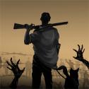 Desert storm : Zombie Survival - طوفان صحرا : در مقابل زامبی ها