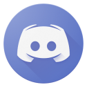 Discord Chat for Gamers -چت اختصاصی گیمر ها