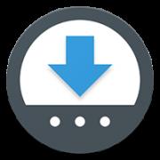 Downloader & Private Browser -مدیریت دانلود های وب