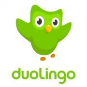 Duolingo - اپلیکیشن یادگیری زبان خارجی