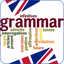 English Grammar And Test -تست و گرامر زبان انگلیسی