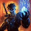 Heroes Infinity -قهرمانان ابدیت