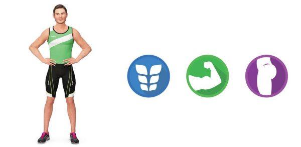 Home Workout - 30 Day -تناسب اندام در خانه
