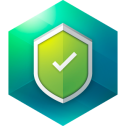 Kaspersky Mobile Security - آنتی ویروس - کسپرسکی - ویروس