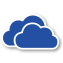 Microsoft OneDrive -وان درایو