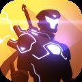 Overdrive Ninja Shadow Revenge - انتقام نینجا